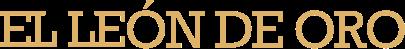 El León de Oro