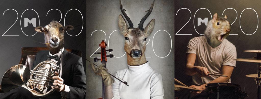 musica_segura_2020