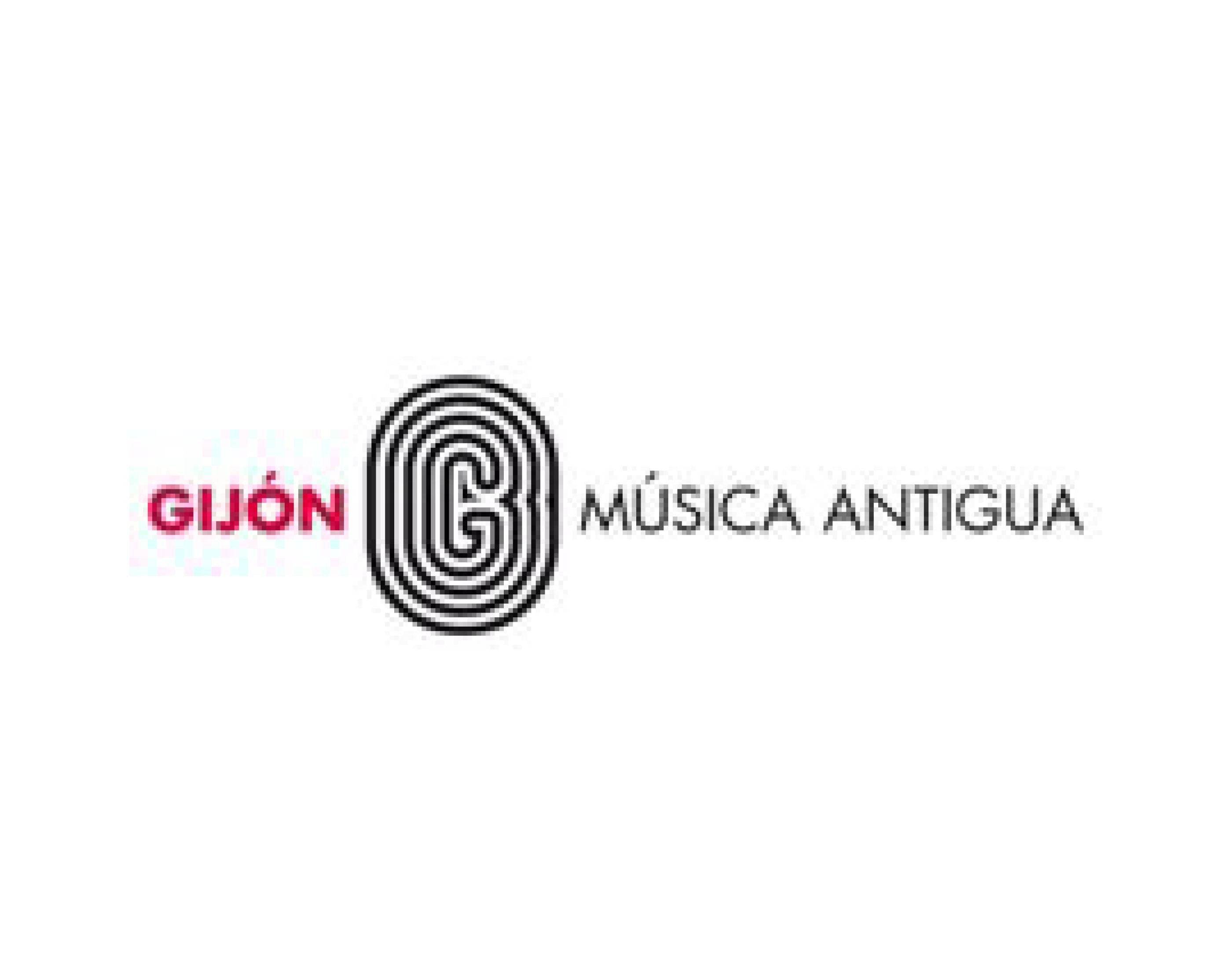 Gijón Música Antigua