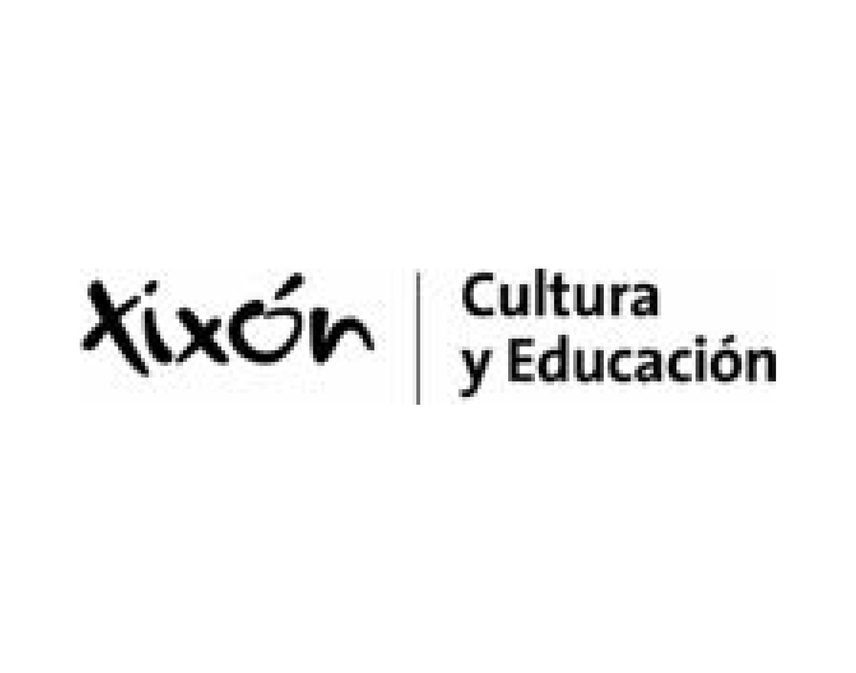 Xixon Cultura