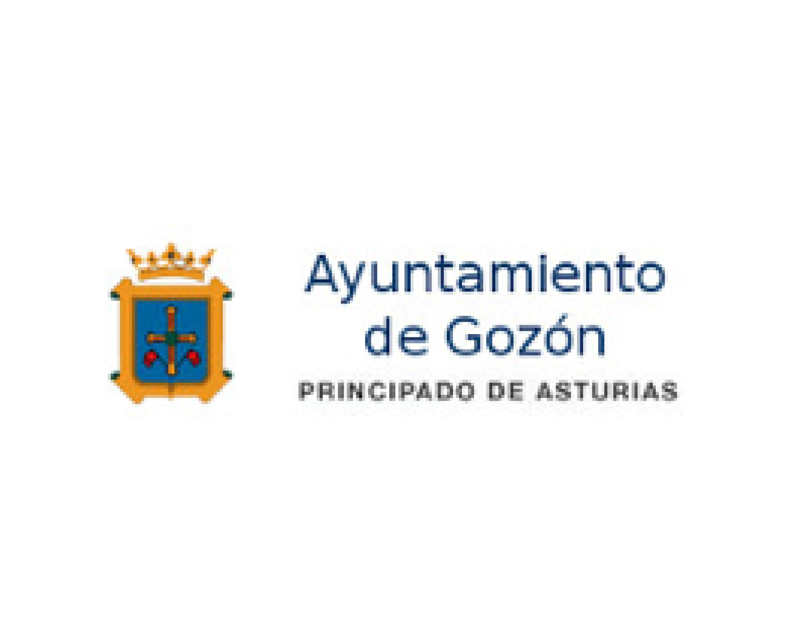 Logo AYTO Gozón