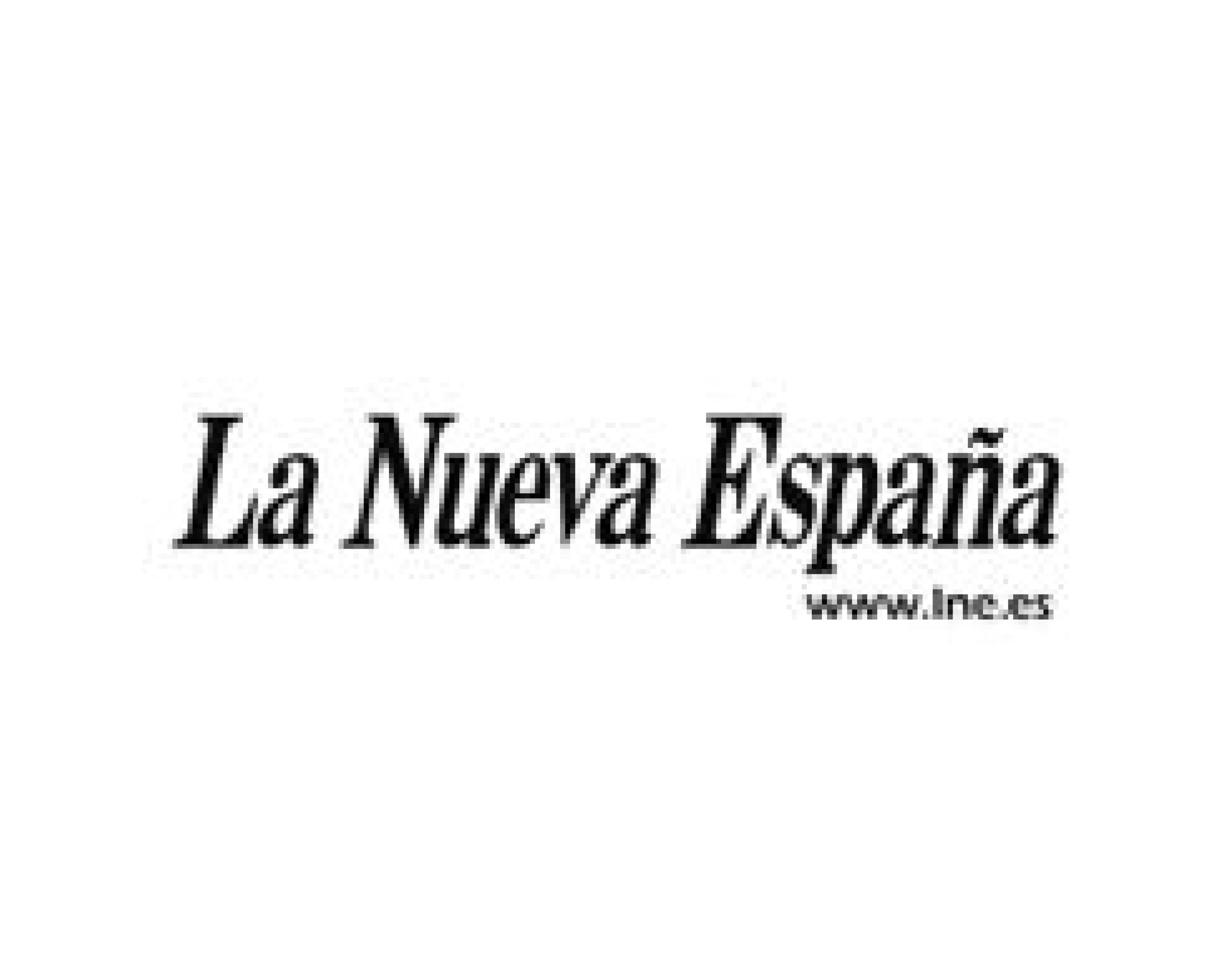 Logo LNE